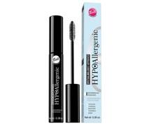 Mascara Augen-Make-up 8g Schwarz