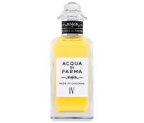 Eau de Cologne (EdC) Parfum 150ml