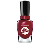 14.7 ml Nr. 440 - Dig Fig Miracle Gel Nagellack
