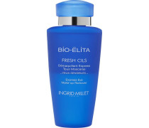 Fresh Cils Eye Make-up Remover