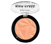 Puder Make-up 33.58 g