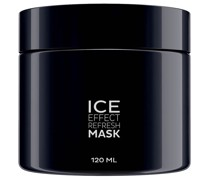 Ice Effect Refresh Mask