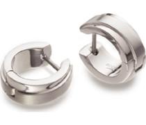 Boccia-Creolen Titan 2 Diamant One Size 32015305 Creolen