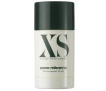 75 g  XS Pour Homme Deodorant Stift