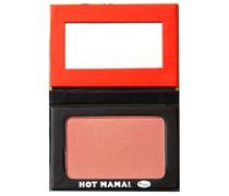 Rouge Gesichts-Make-up 7.08 g