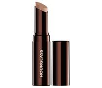 Concealer Gesichts-Make-up Abdeckstift 3.5 g Rosegold