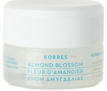 40 ml Almond Blossom Oily-Mix Gesichtscreme