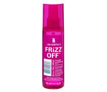200 ml Glättendes Spray gegen krauses Haar Glättungsspray