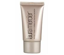 30 ml  Secret Finish Gesichtscreme