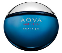 Aqva Atlantique Eau de Toilette (EdT) 50ml für Männer