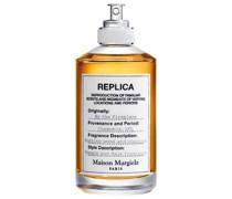 Replica By the Fireplace Unisex Parfum 100.0 ml