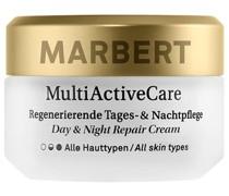 MultiActiveCare Anti-Aging Gesichtspflege Gesichtscreme 50ml