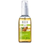 50 ml  Natural Shine Haaröl