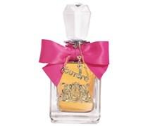 50 ml  Viva la Eau de Parfum (EdP)