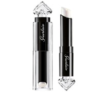 Lippen-Make-up Make-up Lippenstift 8.8 ml