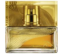50 ml  Zen ZEN Gold Elixir Eau de Parfum (EdP)