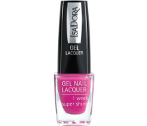 6 ml Love Boat Yacht Club Nagellack