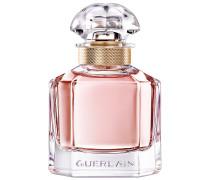 30 ml Mon Eau de Parfum (EdP)  für Frauen
