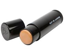 14 g  Beige Caramel Cover Pen Foundation