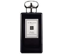 Colognes Intense Eau de Cologne (EdC) Parfum 100ml
