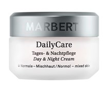 50 ml Daily Care Day & Night Gesichtscreme