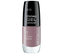 6 ml 373 2step Gel Laquer - Step 1 Nagellack
