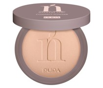 Foundation Teint Puder 8g