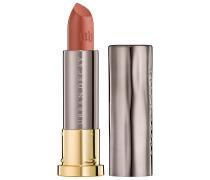 3.4 g Uptight Vice Comfort Matte Lippenstift