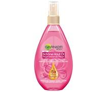 150 ml  Schöne Haut Öl Regenerierende Pflege Körperöl