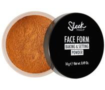 Primer + Fixing Gesichts-Make-up Puder 12.75 g