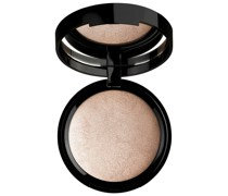 Highlighter Gesichts-Make-Up 5g