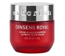 Ginseng Royal