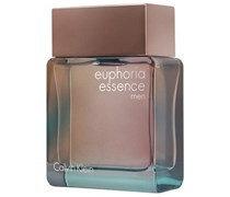 50 ml  Euphoria Men Essence Eau de Toilette (EdT)