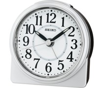 Unisex-Uhren Analog Quarz One Size 86858746