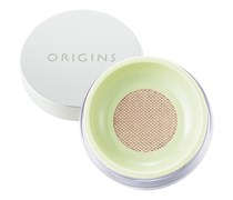 7 g  Nr. 02 Light/Medium GinZing Mineral Makeup Foundation