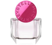 30 ml Pop Eau de Parfum (EdP)  für Frauen