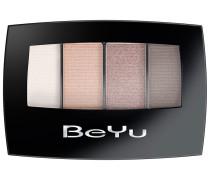 3.2 g Nr. 393 - Autum Leaf Shades Color Catch Eye Palette Lidschattenpalette