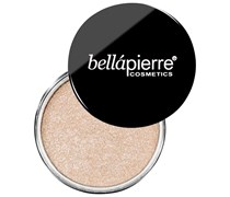 Champagne Puder 2.35 g
