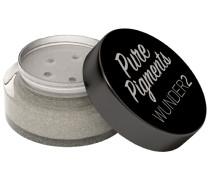 Pearl Powder Lidschatten 1.2 g
