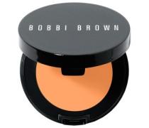 Dark Peach Concealer 1.4 g