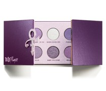 Make-Up Sets Augen-Make-up Make-up Set 9g