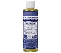 236 ml Peppermint Flüssigseife