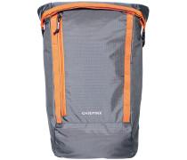 Daypack Rucksack 48 cm Laptopfach