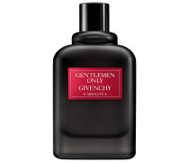 100 ml  Gentlemen Only Absolute Eau de Parfum (EdP)