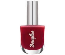 10 ml Bloody Jenny Nail Polish Color Nagellack
