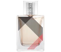 30 ml Brit for Women Eau de Parfum (EdP)  für Frauen und Männer - Farbe: apricot