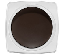 5 g Black Tame & Frame Pomade Augenbrauengel