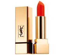 220 Blood Orange Pact Lippenstift 3.8 g
