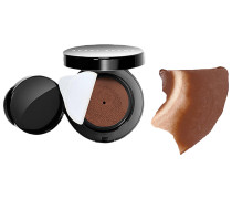 13 g Rich Mist Cushion Prefille Foundation