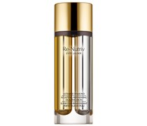 25 ml  Ultimate Diamond - Sculpting / Refinishing Dual Infusion Serum
